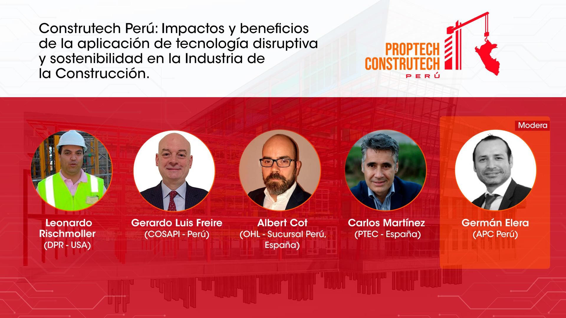 Construtech-Perú1920x1080